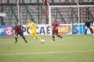 Paulistão 2012 - Oeste 0 x 0 Mirassol