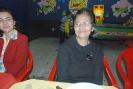 24/08 e 02/09 - Pizzaria Princesa - Itápolis