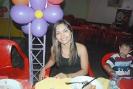 30/09 - Pizzaria Princesa - Itápolis