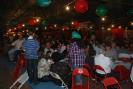 14/05 - Feira da Bondade (Sábado) - APAE Itápolis