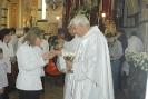 22/08 - Aniversário 75 anos Cônego Ednyr - Itápolis