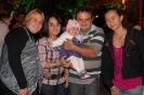 28/05 - Quermesse de Guariroba - Taquaritinga