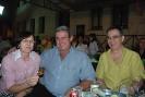 Quermesses e Festas de Bairro 2011