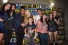 Rebeldes no Clube Andreza Ibitinga - 29-06