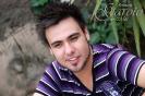 Garoto RN Janeiro 2011 - Adao Diego - Matao_19