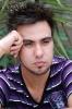Garoto RN Janeiro 2011 - Adao Diego - Matao_20