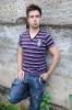 Garoto RN Janeiro 2011 - Adao Diego - Matao_22