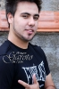 Garoto RN Janeiro 2011 - Adao Diego - Matao_25