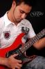 Garoto RN Janeiro 2011 - Adao Diego - Matao_31