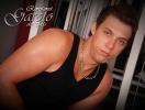 garotodo mes-03-2011-caio-bocchi_10