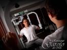 garotodo mes-03-2011-caio-bocchi_48