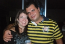 Rhaas Clube Recreativo Borboremense_10