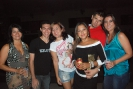 Rhaas Clube Recreativo Borboremense_12