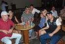 Rhaas Clube Recreativo Borboremense_13