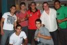 Rhaas Clube Recreativo Borboremense_14