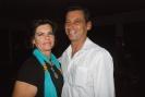 Rhaas Clube Recreativo Borboremense_15