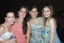 Rhaas Clube Recreativo Borboremense_16