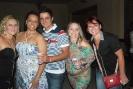 Rhaas Clube Recreativo Borboremense_17