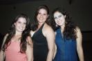 Rhaas Clube Recreativo Borboremense_18