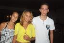 Rhaas Clube Recreativo Borboremense_19