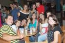 Rhaas Clube Recreativo Borboremense_21