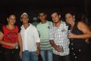 Rhaas Clube Recreativo Borboremense_22