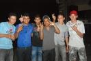 Rhaas Clube Recreativo Borboremense_23