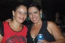 Rhaas Clube Recreativo Borboremense_24