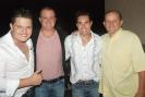 Rhaas Clube Recreativo Borboremense_26