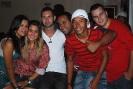 Rhaas Clube Recreativo Borboremense_28