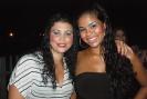 Rhaas Clube Recreativo Borboremense_29