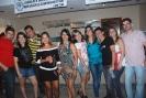 Rhaas Clube Recreativo Borboremense_2