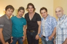 Rhaas Clube Recreativo Borboremense_30