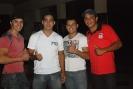 Rhaas Clube Recreativo Borboremense_3