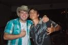 Rhaas Clube Recreativo Borboremense_5