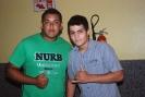 Rhaas Clube Recreativo Borboremense_7