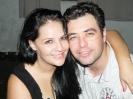 Rob e Roger - Ceu Azul Tabatinga_23