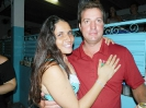 Rob e Roger - Ceu Azul Tabatinga_28