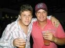 Rob e Roger - Ceu Azul Tabatinga_29