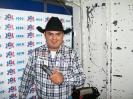 Rodeio Borborema -09-09