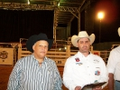 Fred e Gustavo - Rodeio BorboremaJG_UPLOAD_IMAGENAME_SEPARATOR10