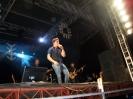 Rodeio Borborema - Fred e Gustavo