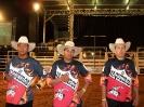 Fred e Gustavo - Rodeio BorboremaJG_UPLOAD_IMAGENAME_SEPARATOR15