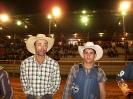 Fred e Gustavo - Rodeio BorboremaJG_UPLOAD_IMAGENAME_SEPARATOR16