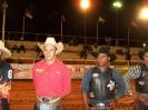 Fred e Gustavo - Rodeio BorboremaJG_UPLOAD_IMAGENAME_SEPARATOR18