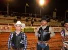 Fred e Gustavo - Rodeio BorboremaJG_UPLOAD_IMAGENAME_SEPARATOR21