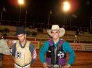 Fred e Gustavo - Rodeio BorboremaJG_UPLOAD_IMAGENAME_SEPARATOR22