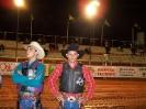 Fred e Gustavo - Rodeio BorboremaJG_UPLOAD_IMAGENAME_SEPARATOR23