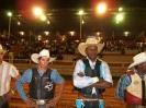 Fred e Gustavo - Rodeio BorboremaJG_UPLOAD_IMAGENAME_SEPARATOR24