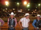 Fred e Gustavo - Rodeio BorboremaJG_UPLOAD_IMAGENAME_SEPARATOR25